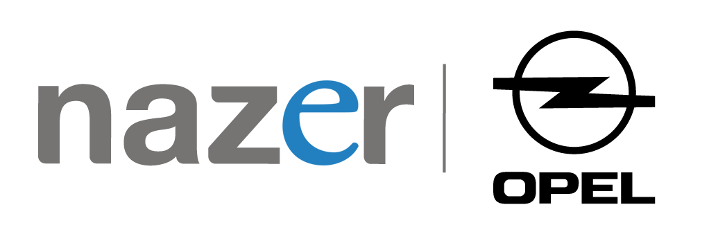 Opel Nazer